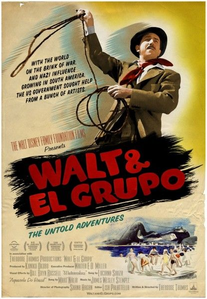 walt-and-el-grupo-the-untold-adventures-movie-poster