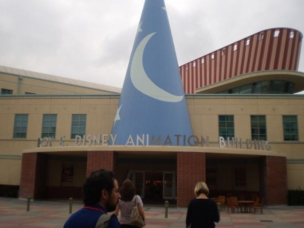 walt-disney-animation-building
