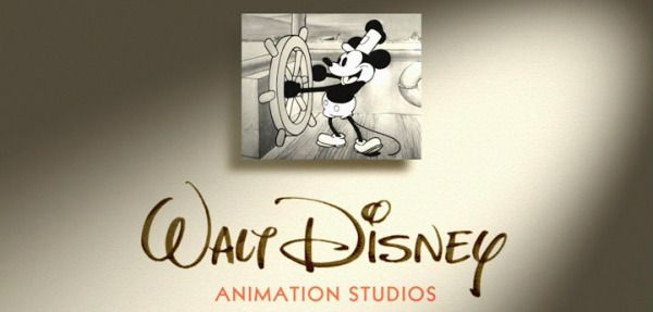 walt_disney_animation_studios_slice_01