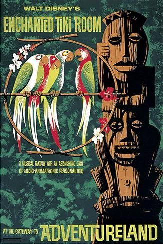 walt_disney_enchanted_tiki_room_poster