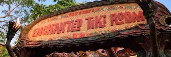 walt_disney_enchanted_tiki_room_slice
