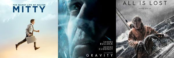 walter-mitty-gravity-all-is-lost-poster-slice
