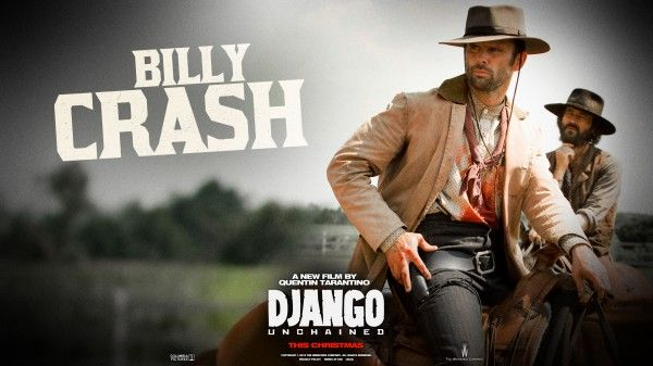 walton-goggins-django-unchained-wallpaper