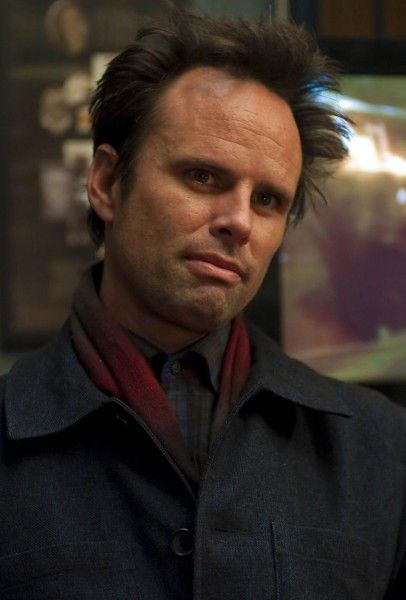 walton goggins justified