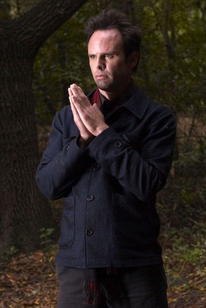 walton-goggins-justified-image-1