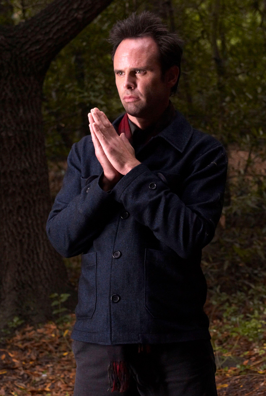 walton goggins 90210