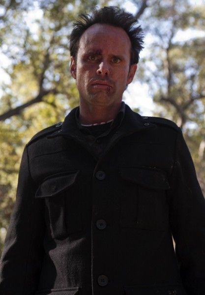 walton-goggins-justified-image-2