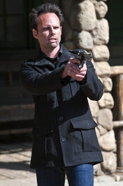 walton-goggins-justified-image-3
