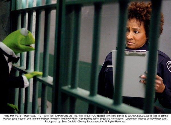 wanda-sykes-the-muppets-movie-image
