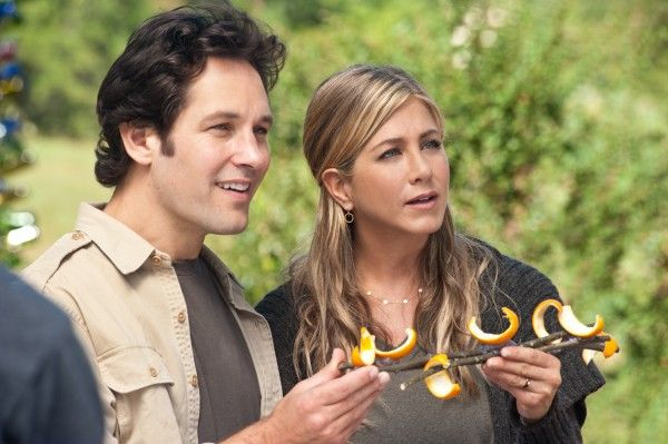 wanderlust-paul-rudd-jennifer-aniston
