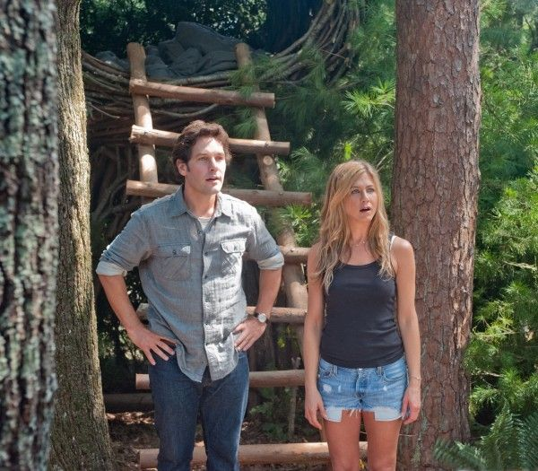 wanderlust-movie-image-paul-rudd-jennifer-aniston-02