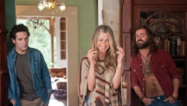 wanderlust-movie-image-paul-rudd-jennifer-aniston-justin-theroux-review