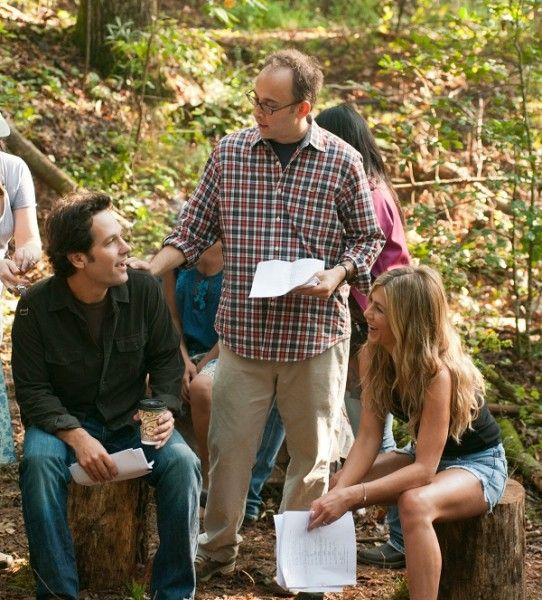 wanderlust-paul-rudd-jennifer-aniston-david-wain