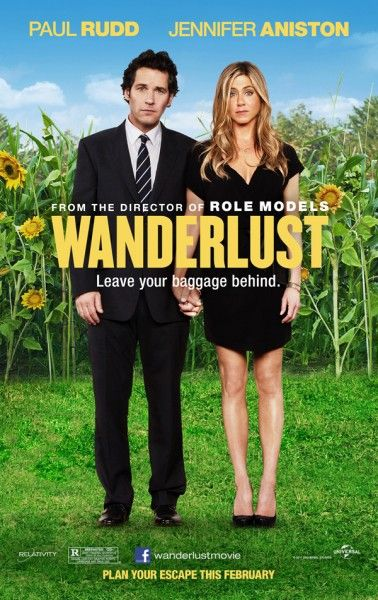 wanderlust-poster-paul-rudd-jennifer-aniston-review