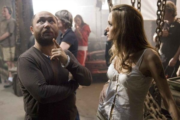 wanted_set_photo_timur_bekmambetov_angelina_jolie_01