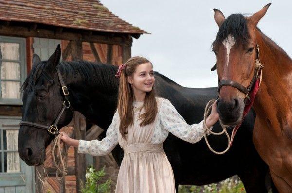 war-horse-movie-image-01