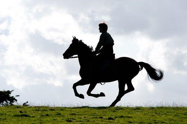 war-horse-movie-image-02