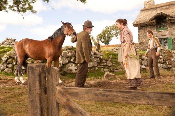war-horse-movie-image-03