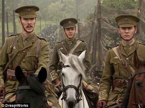 war-horse-movie-image-cumberbatch-kennedy-hiddleston-01