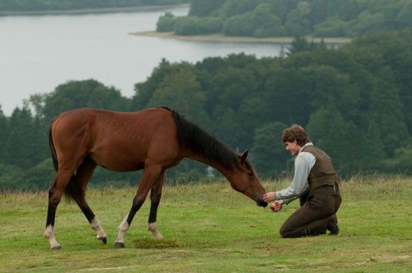 war-horse-movie-image-jeremy-irvine-04