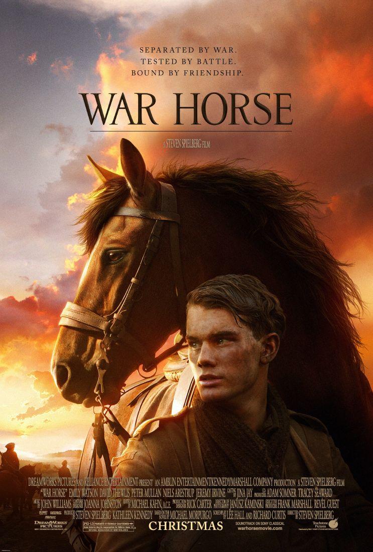 «Война Кино Онлайн» — 2012