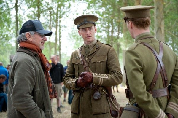 war-horse-steven-spielberg-tom-hiddleston