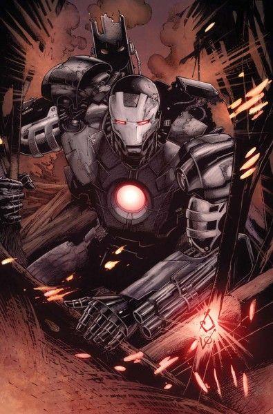 war-machine-comic-book-image