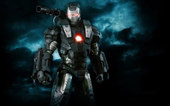 war-machine-movie