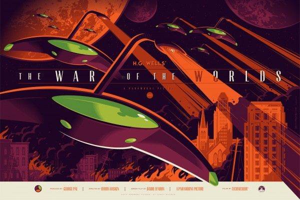war-of-the-worlds-poster-tom-whalen