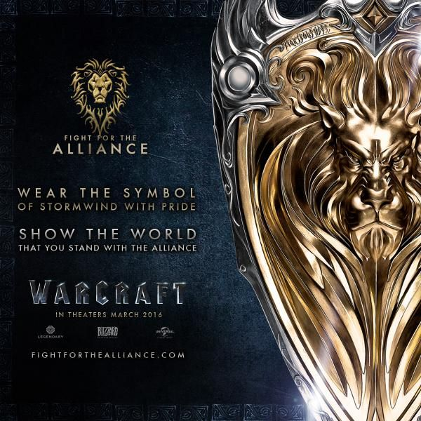 warcraft-for-the-alliance