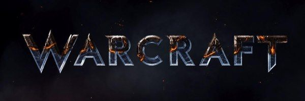 warcraft logo slice