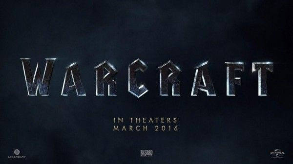 warcraft-movie-logo