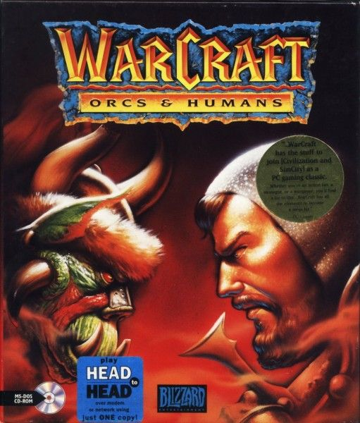 warcraft-orcs-humans-original-box-cover