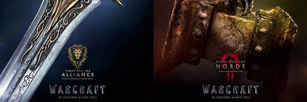 warcraft-movie-posters