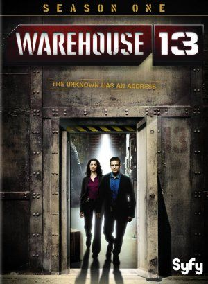 warehouse-13-poster