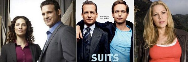 warehouse-13-suits-in-plain-suit