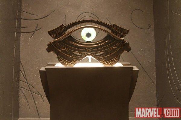 warlocks-eye-odins-vault-thor-image