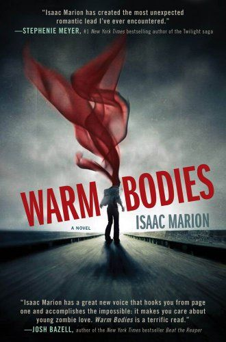 warm-bodies-book-cover
