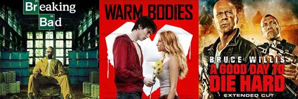 warm-bodies-die-hard-5-blu-ray-slice
