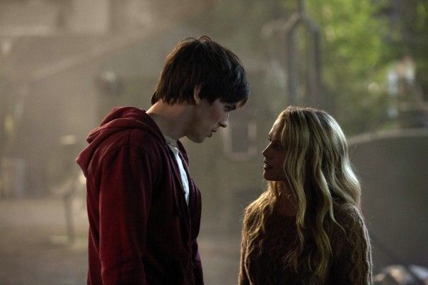 warm-bodies-movie