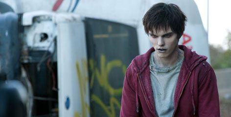 warm-bodies-movie-image-nicholas-hoult-02
