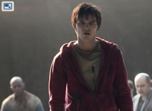 warm-bodies-movie-image-nicholas-hoult-03
