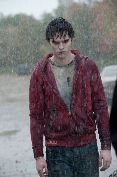 warm-bodies-movie-image-nicholas-hoult