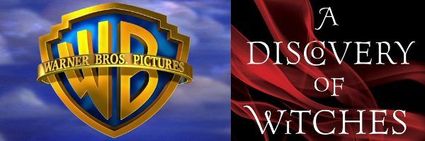warner-bros-a-discovery-of-witches-slice