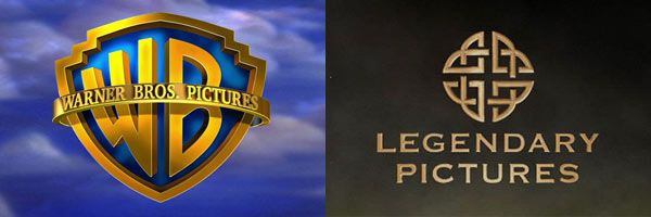 warner-bros-legendary-pictures-slice