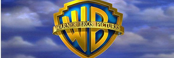 warner-bros-rome-sweet-rome