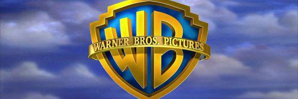 warner-bros-logo-slice