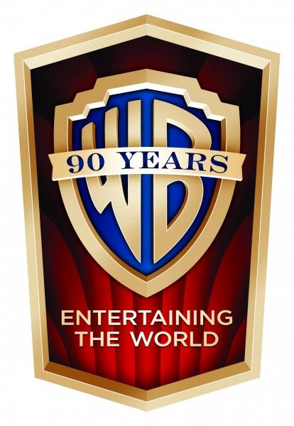warner-bros-new-logo-90-years