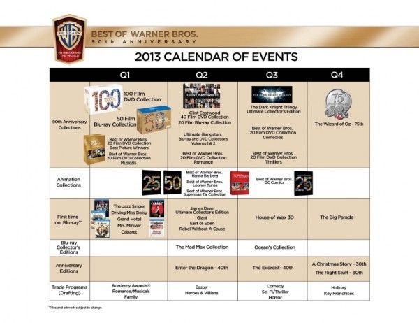 warner-bros-revised-calendar
