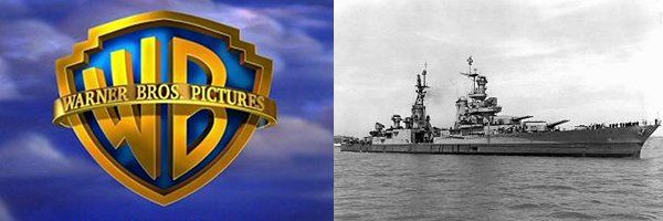 warner-bros-uss-indianapolis-slice